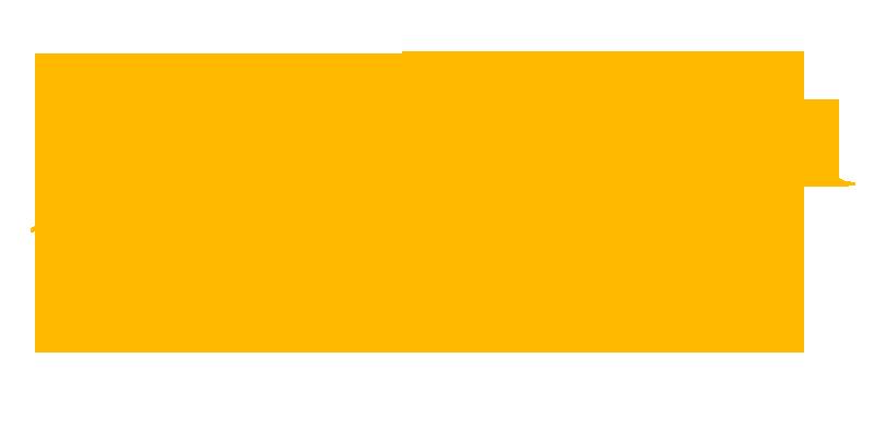 Juliana Soltis Official Website